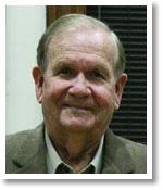 Bill Hollin